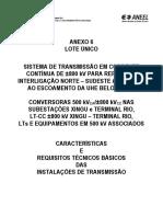 ANEXO_6_Anexo_Tecnico_Lote_Unico_Leilao_07_2015