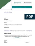 m304pr08 Mo1 Carta de Solicitud Centros de Ciencia