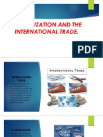 3 GLOBALIZATION AND THE INTERNATIONAL TRADE.pptx
