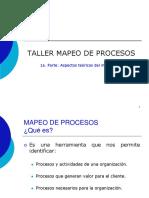 243866991 Mapeo de Procesos Ppt