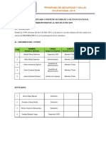 Acta de CSSO JUNIO 2019.pdf