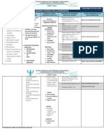 ANALISIS FUNCIONAL_CASO_1_ MARIANE (1).docx