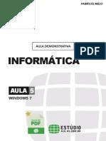 windows 7 p concrusos .pdf