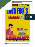 3. Inner Classes.pdf