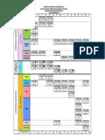 Administración-de-Empresas-Cali.pdf