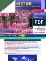 5-investigacionen10pasos-hiptesis.pptx