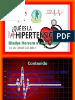 HIPERTENSION - Presentación.pptx