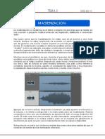 LIBRO MASTERIZACIÓN.pdf