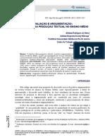 AVALIACAO_ARGUMENTACAO.pdf