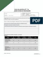 Guía de práctica N°1a_Formato de BÚSQUEDA DE IDEAS (2)