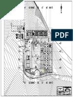 Plano Topográfico Primaria Jamcate_recover-general Expl.