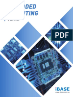 2019_Embedded_Computing_Catalog
