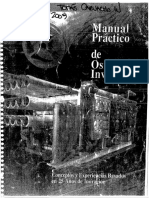 236940660-Manual-Practico-de-Osmosis-Inversa-Osmonics.pdf