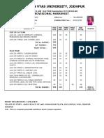 18LLB20698.pdf