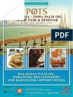 Palm-Oil-Trade-Fair-and-Seminar-POTS-India-2019-brochure-v4.pdf