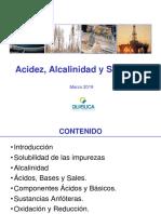 AcidezAlcalidad y Solubilidad 18_HJJ