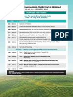 Palm-Oil-Trade-Fair-and-Seminar-POTS-India-2019-programme-v3.pdf