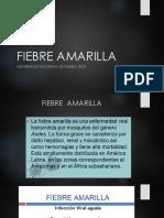 Fiebre amarilla-2019.pdf