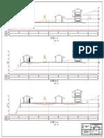 PL_EXPLANACIONES-CORTES 01.pdf