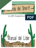 Maestro-Sheriff-Manual-principal.pdf