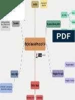 Mapa Mental - Noções Gerais do Processo Civil.pdf.pdf