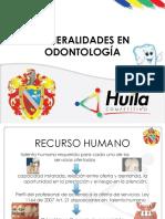 Condiciones específicas Odontología.pdf