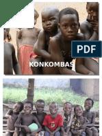 Konkombas 2008