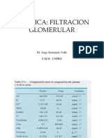 Bioficia Filtración Glomerular 26 Junio2018
