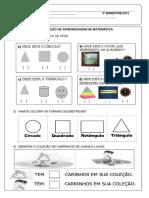 Matematica-.pdf