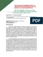 UNIDAD DIDÁCTICA DE BALONMANO PARA secundaria.docx