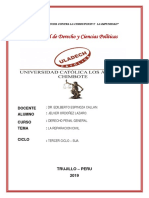 LA REPARACION CIVIL.pdf