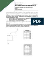 PC04.pdf