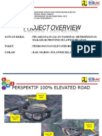 Project Overview Elevated Maros Bone-dikonversi.docx