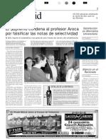 1998 Va Condenado