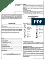 Manual Mini-Incubadora Esp. Rev.7 2018 - MPR.00236