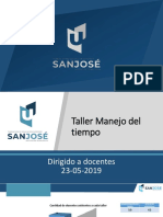 Talleres Docentes 2019-1 (2)