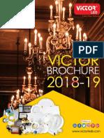 Victor Brochure