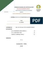 Informe Sifon Final