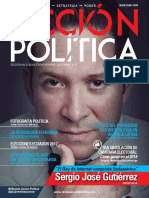 Revista Accion Politica Colombia No2
