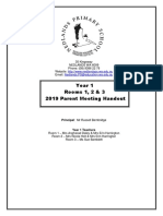 Year 1 Parent Info Handout 2019.pdf