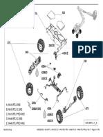Haulotte parts manual