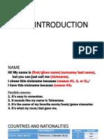 Self-Introduction.pdf