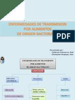 PPT -Enfermedades transmitidas por bacterias.pptx