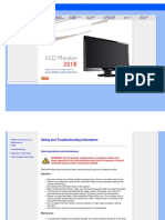 221e1hsb_75_dfu_eng.pdf