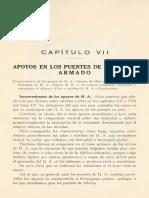 capitulo_7_apoyos_en_los_puentes_de_hormigon_armado.pdf
