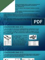 Dmx 512 pdf