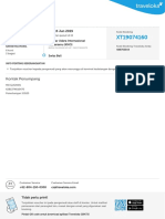 SHUTTLE_AIRPORT_TRANSPORT_AWAY_e-ticket(1).pdf