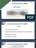 Proyectos INAGEP M1 - DIRECCION DE PROYECTOS PARTE 1.pdf