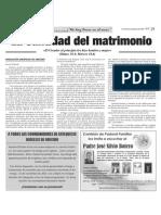 Por las Diócesis:Arecibo 4610
