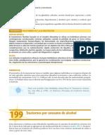 1.- adicciones 1.pdf